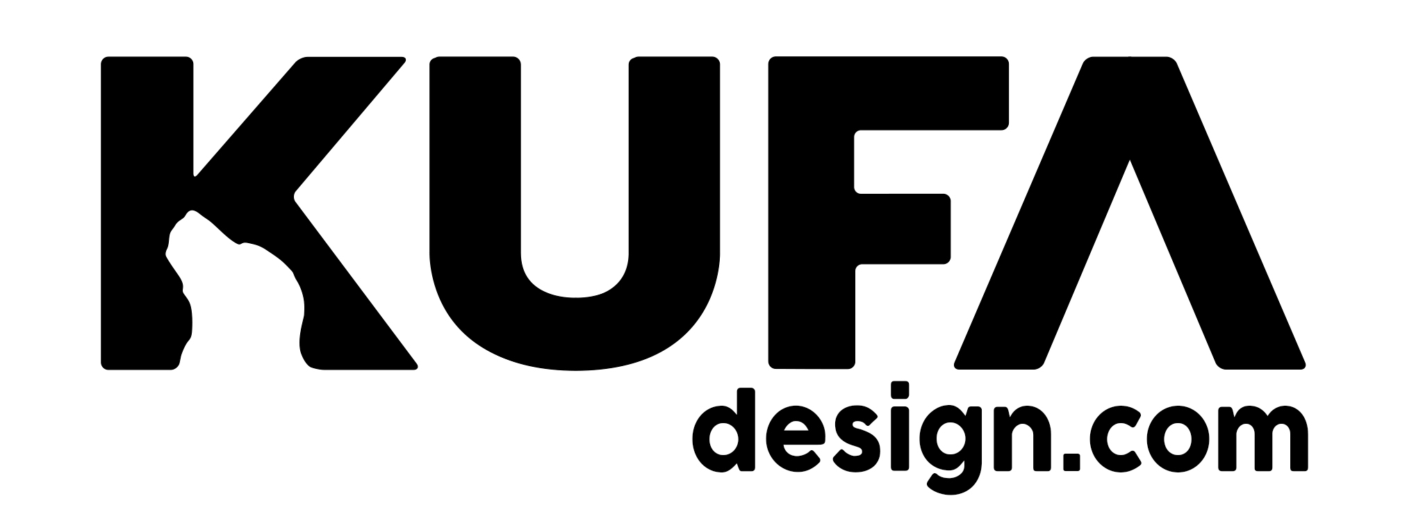 kufadesigncomicon